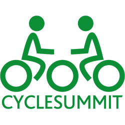 CycleSummit – Conference for bicycle tour operators